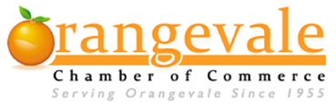 Orangevale Chamber of Commerce